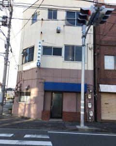 nagara-bldg-foto-before1