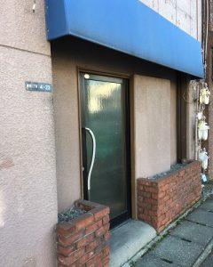 nagara-bldg-before-door