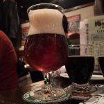 クラフトビールの神様、両国ポパイ!