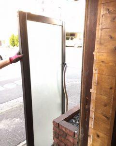 e-door-remove