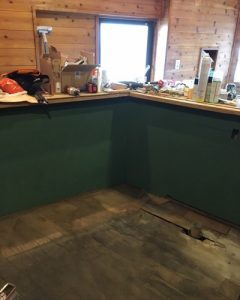 counterunder-kitchen