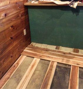kitchen-floor-prepara