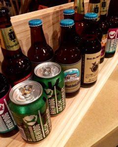 nagara-beer0617