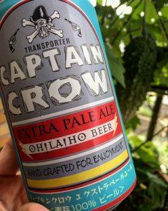 captaincrow-1