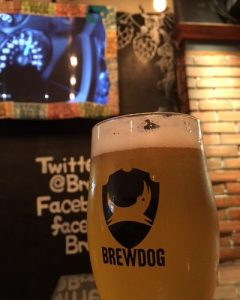 brewdog-spelthoneysaison