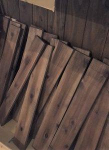 1027-woodparts-3