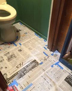 toilet-floor-1005-1