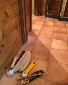 toilet-floor-1005-5