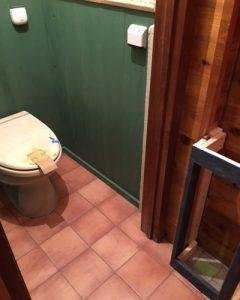 toilet-floor-4
