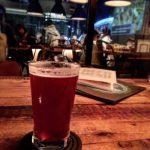 11月のクラフトビール学習!
