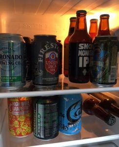 1119-beer-1