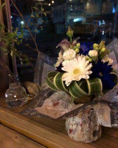 1223-flower-present