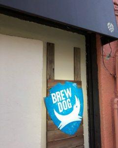 omote-sunoko-brewdog