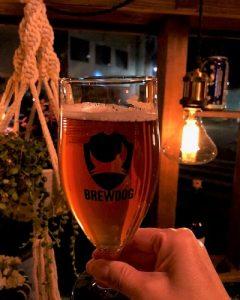 0103-diagonal-brewdog