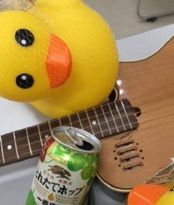 0107-ukulele