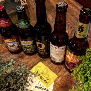 0117-beer-lineup-1