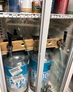 0119-tap-2