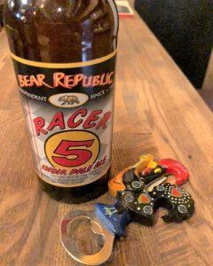0201-racer5