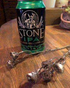 0201-stone-ipa