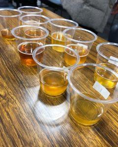 0203-siin-beer-all