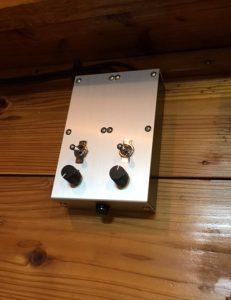 0215-switch-4