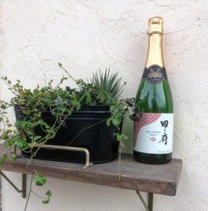 0302-kofu-wine