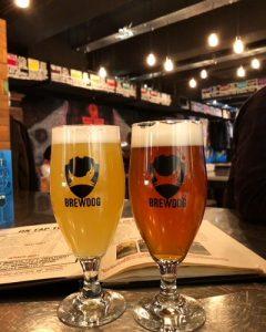 0321-brewdogroppongi