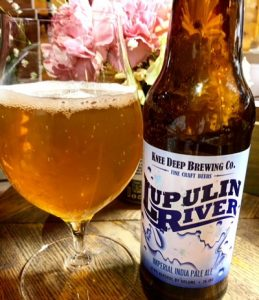 0327-lupulin-river