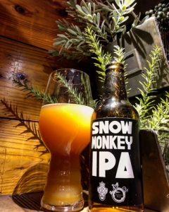 0327-snowmonkey