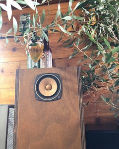 0416-jisaku-speaker