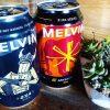 今週も新しいクラフトビールが甲府に!