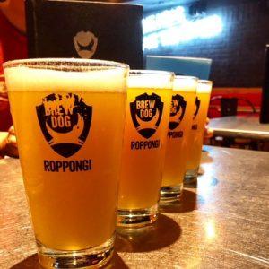 0428-brewdogroppongi-hazyjane