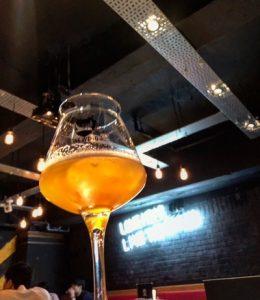 0428-brewdogroppongi-hazyjane-barrelaged