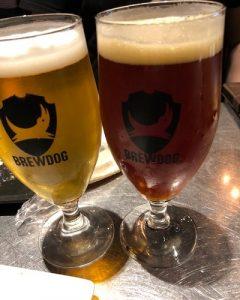 0428-brewdogroppongi-ofdutyalien