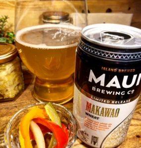 0430-maui-makawao