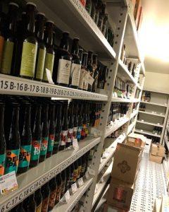 0512-beermabase