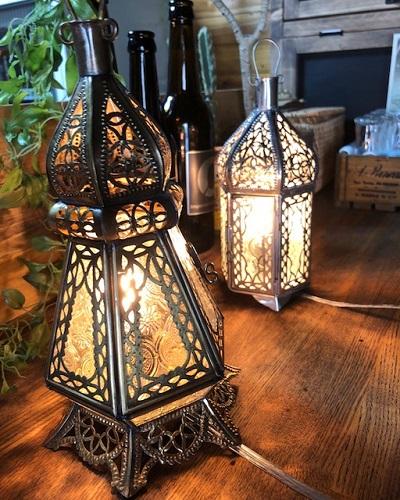 0520-morroco-lamp
